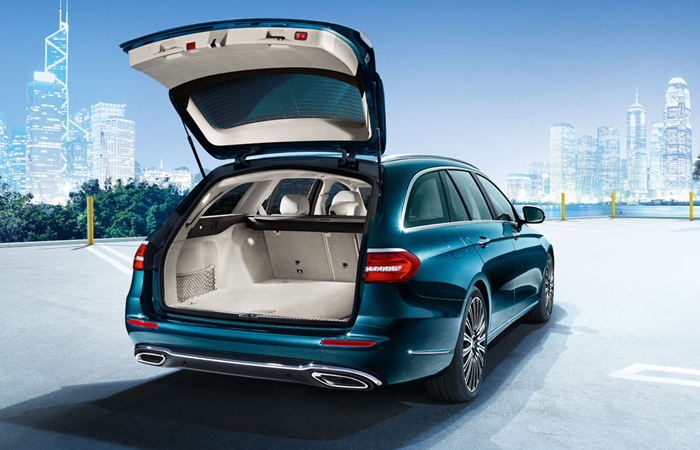 mercedes_benz_business_solutions_e_klasse_stationcar_700x450_02