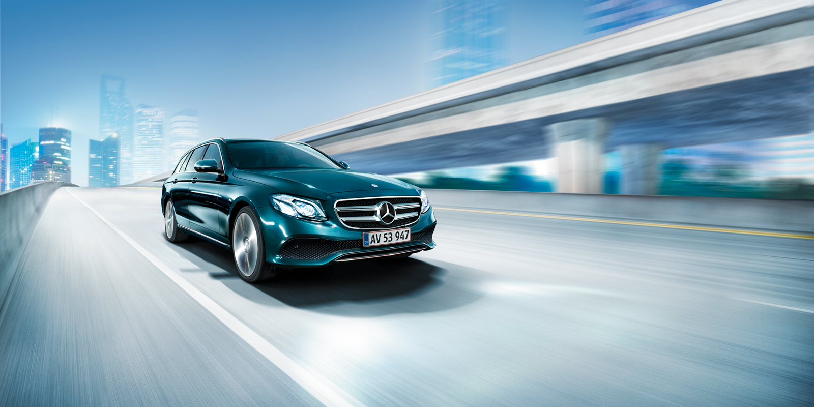 mercedes_benz_business_solutions_e_klasse_stationcar_1600x800_03