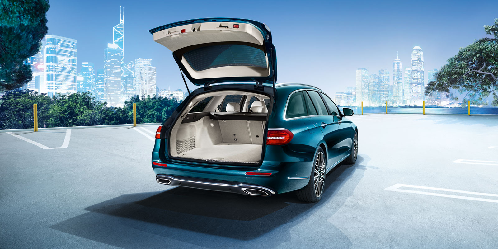 mercedes_benz_business_solutions_e_klasse_stationcar_1600x800_07