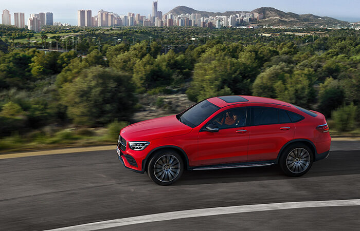 GLC Coupe webfoto_700x450_13
