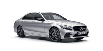 C_edition_exterior_sedan_frit_stor_DK_1000x500px